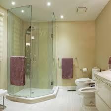 door shower door omaha ne