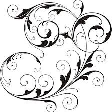 dove wedding invitations free clipart for wedding invitations u2013 101 clip art