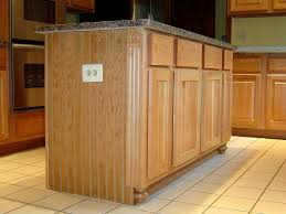 Kitchen Cabinet Refacing Chicago Photos Affordable Cabinet Refacing Nu Look Kitchens