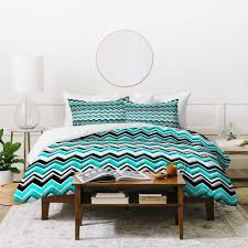brown and turquoise bedroom turquoise and pink bedroom ideas grey and turquoise bedroom ideas