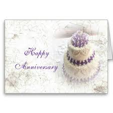 Happy Wedding Anniversary Cards Pictures 75th Diamond Wedding Anniversary Quotes Wishes Poems Cards Cake