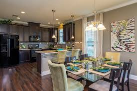 ryland homes design center shea homes design studio kb homes