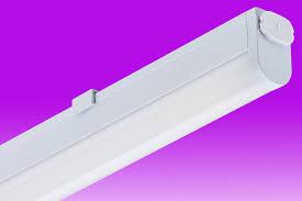 led strip lights linkable led linkable striplights