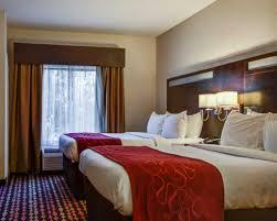 Comfort Suites In Duluth Ga Comfort Suites 2225 Riverside Parkway Lawrenceville Ga Hotels