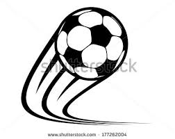 free soccer ball vector download free vector art stock graphics