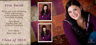 order graduation announcements it s time to order graduation announcements grupa portrait studio
