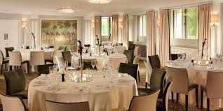 What Is Foyer The Dorchester Luxury Meeting And Event Rooms In London