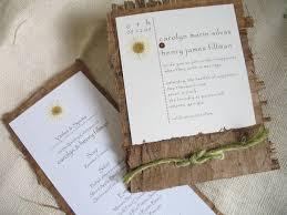 barn wedding invitations barn wedding invitations the wedding specialiststhe wedding