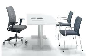 ensemble de bureau ensemble de bureau design previous set bim a co