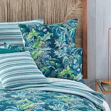 sheridan parris pillowcase ss15 bed linen bedroom jarrolds
