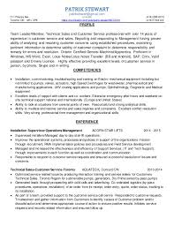 Sample Of Resume Doc Free Examples Of Resumes Resume Template And Professional Resume