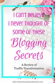 Best 25 My Blog Ideas Best 25 Blogger Blogs Ideas On Pinterest Blogger Blogspot