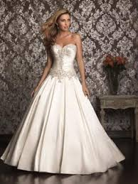 milwaukee wedding dress shops amelishan bridal shops milwaukee area bridal boutique
