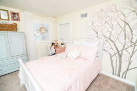 cherry blossom bedroom mila s cherry blossom bedroom knot too shabby furnishings