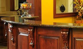 Kitchen Cabinets Raleigh Nc Cambria Countertops Cambria Countertops Raleigh Kitchen Countertops