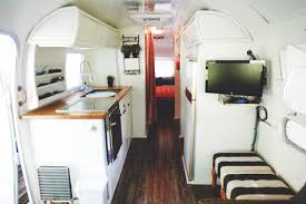 rv renovation ideas the brave vintage rv renovation inspiration liz morrow design