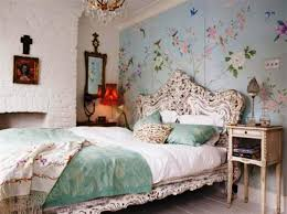 vintage shabby chic bedroom ideas optimizing home decor ideas