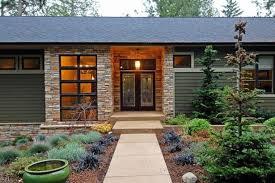 efficient home designs energy efficient home plans 9 energy efficient house plans