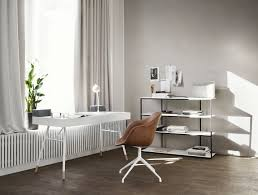 Haba Schreibtisch Boconcept Schreibtisch Cupertino Designermöbel Von Raum U0026 Form