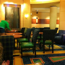 Grand Rapids Mi Airport Springhill Suites Grand Rapids Airport Southeast 17 Reviews