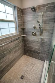 floor and decor wood tile bathroom tile wood look tile shower wood look wood tile shower wood