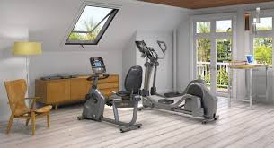 Home Gym Interior Design Residential Gallery U0026 Room Planner Us Fitness Products