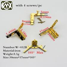 what size screws for cabinet hinges 16pc 30mm 37mm sales hinges for kitchen cabinets hige for small