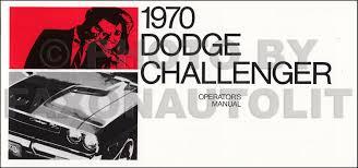 1967 1974 dodge challenger u0026 barracuda restoration guide