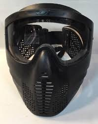 wide shut mask for sale goggles masks jt mask 4 trainers4me