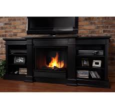 new ventless fireplace living room ideas recommended ventless