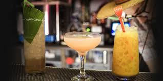 great cocktail recipes drinks and local bars at liquor com