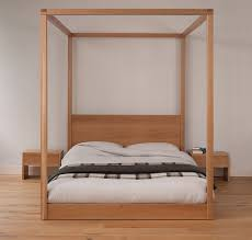 120 best oak beds u0026 bedroom furniture images on pinterest oak