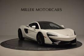 mclaren dealership mclaren lease specials miller motorcars new mclaren dealership
