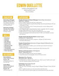 Graphic Designer Sample Resume by 210 Best Sample Resumes Images On Pinterest Sample Resume