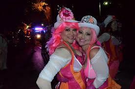 mardi gras parade costumes mardi gras parade krewes huffpost