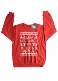 620 best tshirts images on shirts shirts