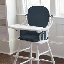 Evenflo Modtot High Chair Fresh High Chair Cushion Home Design Ideas