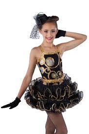 Jazz Dancer Halloween Costume 41 Dance Costumes Images Costume Ideas Dance