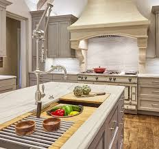 Waterstone Kitchen Faucets by Waterstone Faucets Home Facebook