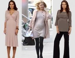 trendy maternity clothes trendy maternity wear 2018 2019 topclotheshop