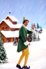 Angry Elf Meme - is it too early to watch elf holidays pinterest