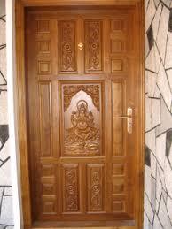 100 kerala style home front door design front doors cool