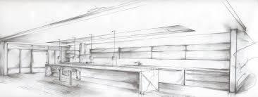 Sketch Kitchen Design by Home Joe U0027s Custom Cabinetry