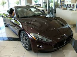 maserati bordeaux maserati granturismo dark purple maserati granturismo at s u2026 flickr