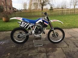 motocross bikes uk rider u0027s restorations u2013 page 2 u2013 evo mx