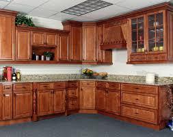 Panda Kitchen And Bath Orlando by Oak Kitchen Cabinets As Kitchen Cabinet Hardware And Fancy Kitchen
