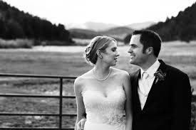 wedding photographers near me candid advice about your wedding from a wedding photographer