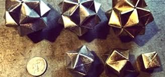 Decorate The Christmas Tree Lyrics Silver And Gold Christmas Ornaments U2013 Mobiledave Me