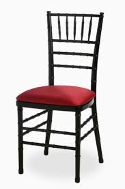 versailles u201cchiavari u201d chairs u2013 product categories u2013 hall u0027s