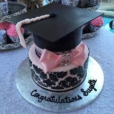 graduation cakes suzette s graduation cake picture of key west cakes key west